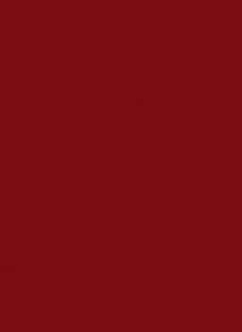3081-05-167-dunkelrot-dark-red-4