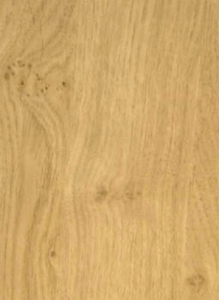 3211-006-148-antique-oak-4