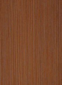 3221-004-303-mountain-larch-we-red-4