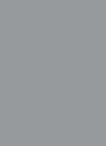 49124-013-hazy-grey-finesse-4