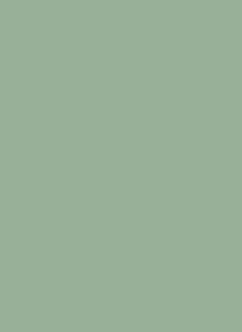 49246-011-chartwell-green-4