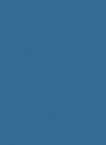 5007-05-167-brillantblau-brilliant-blue-4