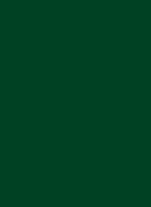 6005-05-167-moosgruen-moss-green-4